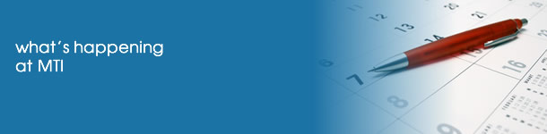MTI IRS WebRTS U0026 IPS Help Desk Award